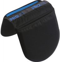 Prolite Wither Pad Adjustable Black
