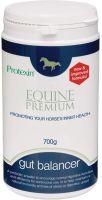 Protexin Equine Premium Gut Balancer 700g