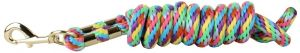 Roma Continental Leadrope Rainbow