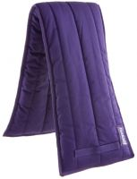 Roma Lunge Comfort Pad Purple