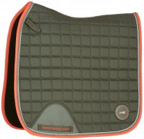 Schockemohle Power Pad Dressage Saddle Pad Palm
