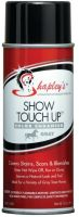 Shapleys Show Touch Up Grey