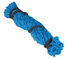 Shires Greedy Feeder Net Royal Blue