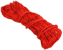 Shires Haylage Net Red