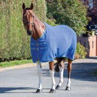 Shires Tempest Original Fleece Royal Blue