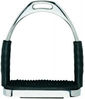 Sprenger Jointed System 4 Stirrups Stainless Steel