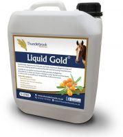 ThunderBrook Liquid Gold