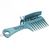Top Zop Plaiting Tool Blue