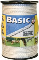 Trilanco Basic Fencing Rope