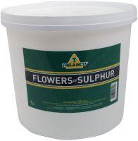 Trilanco Flowers of Sulphur 5kg