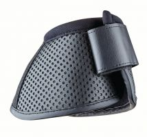 WeatherBeeta Bell Boots Black