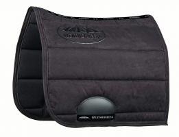 WeatherBeeta Elite Dressage Pad Black