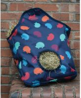 WeatherBeeta Hay Bag Hedgehog