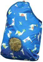 WeatherBeeta Hay Bag Llama