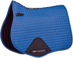 WeatherBeeta Prime All Purpose Pad Royal Blue