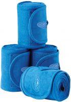 WeatherBeeta Prime Fleece Bandages Royal Blue
