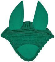 WeatherBeeta Prime Fly Veil Emerald