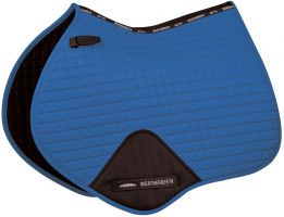 WeatherBeeta Prime Jump Pad Royal Blue