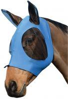 WeatherBeeta Stretch Bug Eye Saver with Ears Royal Blue/Black