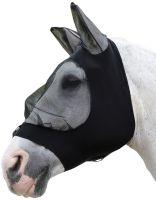 WeatherBeeta Stretch Eye Saver with Ears Black