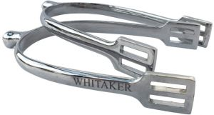 Whitaker Prince Of Wales Spurs
