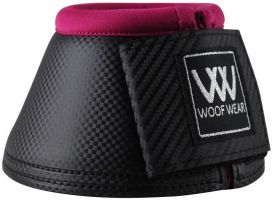 Woof Wear Pro Overreach Boots Berry