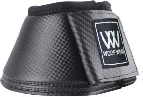 Woof Wear Pro Overreach Boots Black