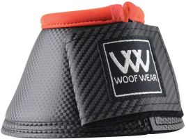 Woof Wear Pro Overreach Boots Orange