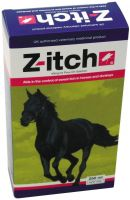Z-Itch Sweet Itch Lotion 250ml